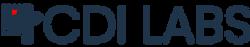 CDI - Blue Font.png