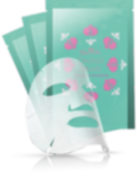 Mask 1.png