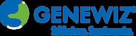 Genewiz_Clear.png