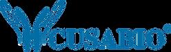 CusaBio Logo.png