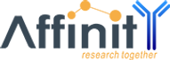 aff-logo-big.png