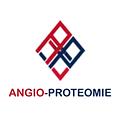 Angio-Proteomie.png