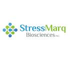 StressMarq.png
