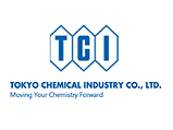 TCI Chemicals.png