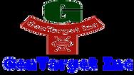 GenTarget Inc_logo.png