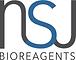 NSJ Bioreagents.png