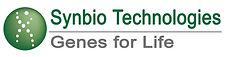 Synbio Technologies Logo(1).jpg