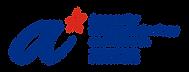 ASTAR_Horizontal Logo_RGB (Digital).png