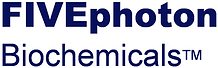 Fivephoton Logo 7-20-2021.png