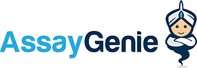 Assay-Genie-Logo.png