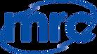 MRC-Blue Logo_Clear.png