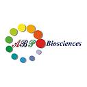 ABP Biosciences.png