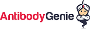 Antibody Genie.png
