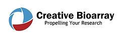 Creative Bioarray.jpg