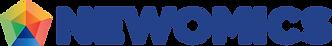 Isolated-Logo-Horizontal-4c.png