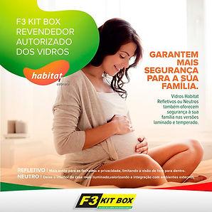 HABITAT BY CEBRACE - F3 KIT BOX (10).jpe
