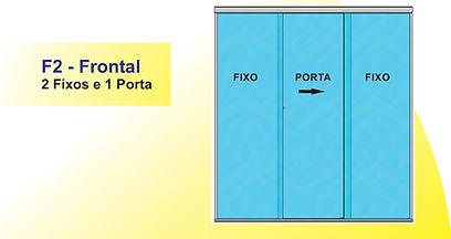 KIT BOX F2