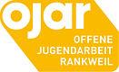 ojar_logo_c_4c klein jpg (3).jpg