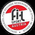 FSA_Logo.png
