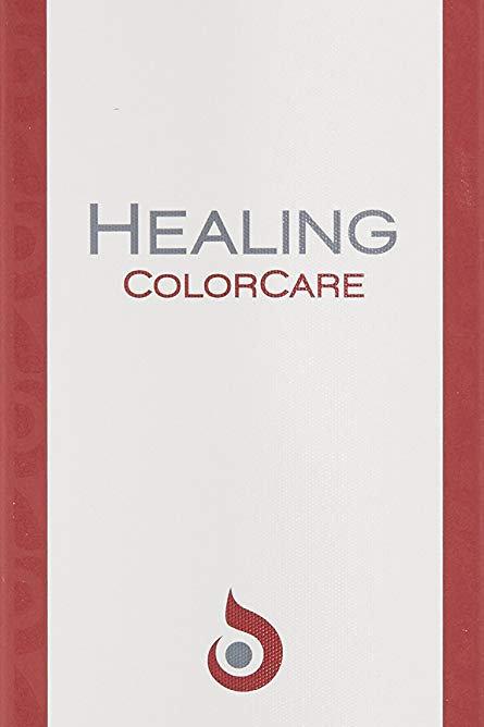 L'ANZA Healing ColorCare Color-Preserving Shampoo