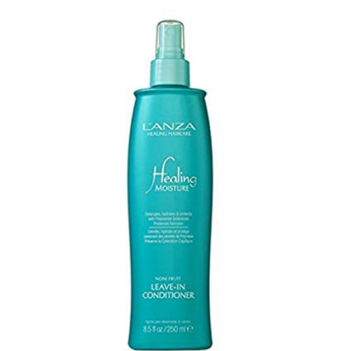 L'ANZA Moisture Noni Fruit Leave-In Conditioner