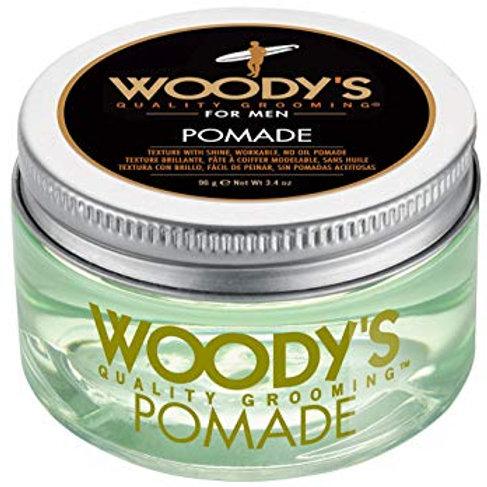 WOODY'S Pomade for Men