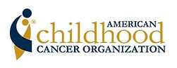 American Childhood Cancer Organization.j