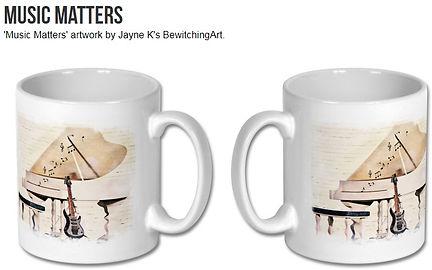 Music Matters mugs.jpg