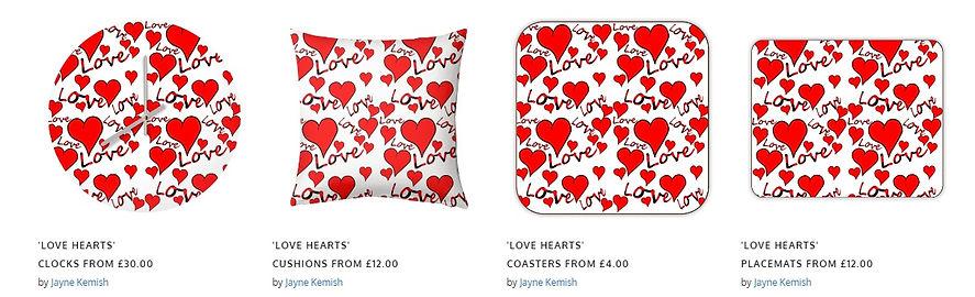 Love Hearts 1.jpg