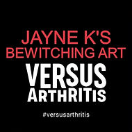 Versus Arthritis New Version.jpg