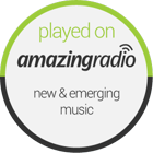 amazingradiobadge smaller.png