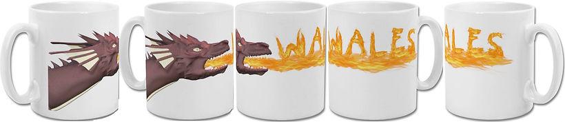 Wales Dragon mug .jpg
