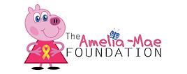 Amelia Mae Foundation logo.png