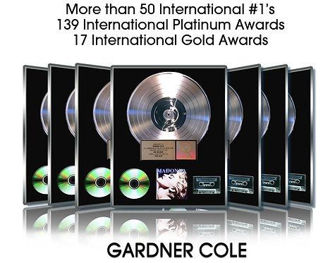 Gardner Cole 2.jpg