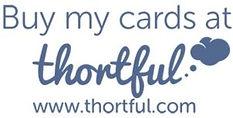 Find-my-cards-at-thortful-v2+copy.jpg