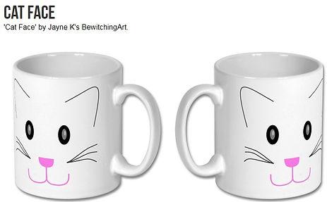 Cat Face mug.jpg