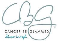 Cancer be Glammed logo.jpg