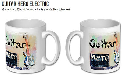 Guitar Hero Electric.jpg