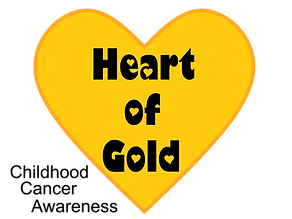 Heart of Gold logo + text.png