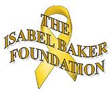 Isabel Baker Foundation.png