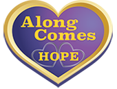 Along Comes Hope png.png