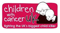 Children With Cancer UK.jpg