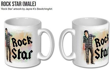 Rock Star Male.jpg