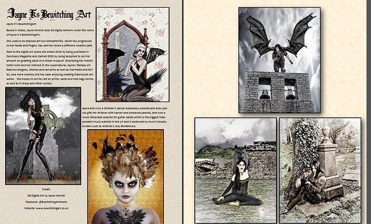 Sanctuary Mag screenshot 2.jpg