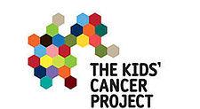 Kids cancer project australia.jpg