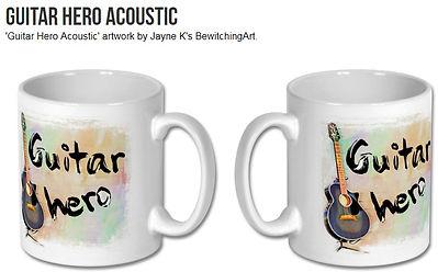 Guitar Hero Acoustic.jpg