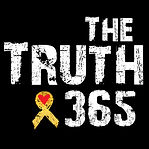 truth365.jpg