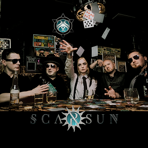 Scarsun.png
