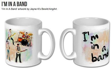 I'm In A Band mug.jpg