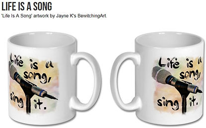 Life is a Song mug.jpg